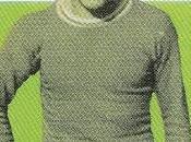 Juan Carlos Faedda