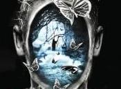 Reseña #253. Bazar malos sueños, Stephen King