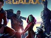 ¡James Gunn confirma Guardianes Galaxia Vol.