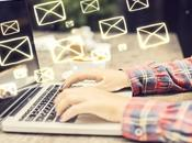importante email marketing para negocio online