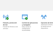 Windows Creators Update, seguro nunca