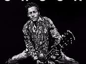 disco póstumo inédito Chuck Berry llegará junio tenemos adelanto)