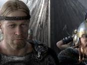 Beowulf (Robert Zemeckis, 2007. EEUU)