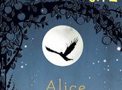Reseña: Pájaro medianoche Alice Hoffman