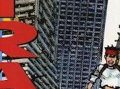 Relecturas CXI: Akira, Otomo, Ediciones 1990-1996