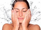 Piel Limpia, Suave Hidratada Facial Essentials Micellar Cleansing Montibello