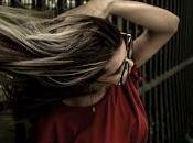 Como alisar cabello naturalmente permanente, sueño hecho realidad