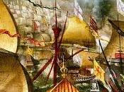 Breve historia armada invencible