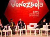 ExpoVenezuela exhibirá potencial sector agroindustrial país