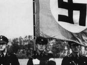 carpintero retirado resultó nazi comandó varias masacres #Historias