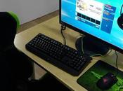 Elite Gaming Granada centro gamer alto rendmiento