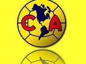 Destaca delantero cantera, América arriesgará Paúl Aguilar, Mariazel cumple tatúa