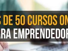 cursos online para aprender Marketing