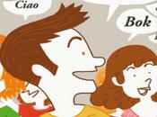Llega nueva comunicaciones multilingües