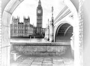 London (Westminster): Always