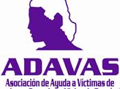 ADAVAS pide F.G.F. Xunta tomar medidas contra violencia machista fútbol