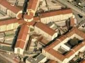 Dentro viaje Papa Francisco Milán/2