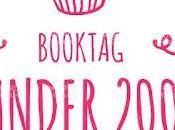 BOOKTAG Under