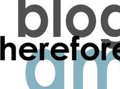 manías bloguera