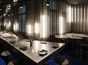 Tres nuevos restaurantes peruanos Madrid tener cuenta