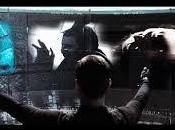 londres futuro ciencia ficción