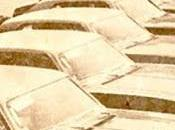 Chevrolet Chevy exportados Chile