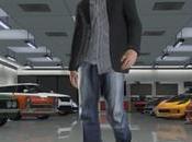 Rockstar anuncia bonificaciones encontraremos Grand Theft Auto Online