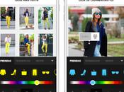 Conoces outfit planner app? contamos mejores apps ayudaran vestirte cada mañana