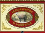Proyecto Animalario primera parte