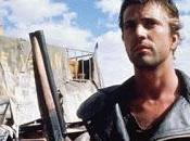 guerrero carretera (Mad road warrior, George Miller, 1981. Australia)