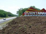 VIDEO: Crece violencia Guantánamo