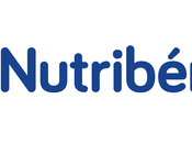 Nutriben, principales Beneficios