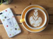 Ritual para tomar café