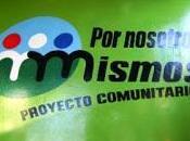 Evalúan trabajo comunitario integrado Minas, Manatí