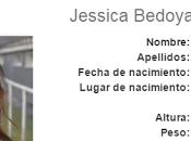 exfutbolista Olivo Jessica Bedoya denuncia Club ante R.F.E.F. Policía Nacional, C.D. Femiastur aportará pruebas presunto fraude