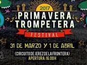 Hablamos Miki Gutiérrez, director festival Primavera Trompetera