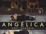 Angélica [Una tragedia]