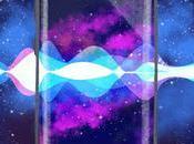 Samsung Galaxy todo sabemos antes presentación