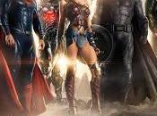 Justice League Trailer Acertará WB??
