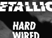 Metallica agotó tiempo record todas entradas para conciertos España