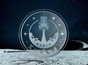 Radio Skylab, episodio Inyector.