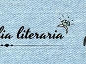 Book Tag: familia literaria
