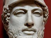 Instituciones democráticas atenas: pericles