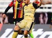 Dorados Sinaloa Leones Negros Clausura 2017
