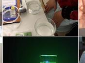 Experimentos Científicos para Niños, sencilla inspirarte