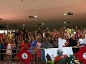 Brasil alfabetiza 7.000 personas método cubano