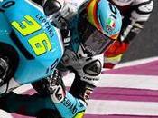 Joan Moto3 Morbidelli Moto2 coronan Qatar