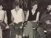 Falleció Cuba Agustina Castro Ruz, hermana menor Fidel Raúl