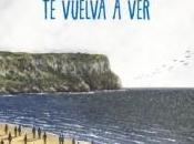 apetece volver disfrutar libro Albert Espinosa?