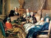 Breves apuntes sobre literatura femenina inglesa siglo XVIII parte): Sarah Fielding